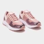 Încălțăminte damă Joma  C.202LW-201 roz
