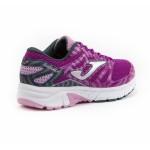 Adidași de alergare Joma  J.VICTS-2010 pentru începători, roz