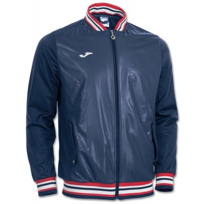 Jachetă bleumarin pentru copii JOMA TERRA 100070.300