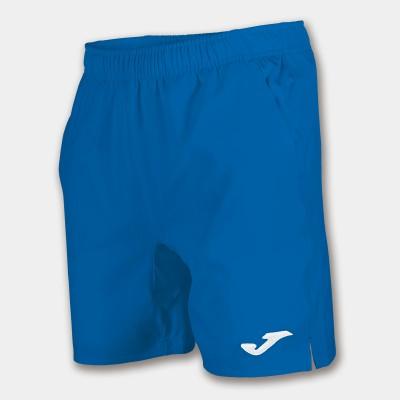 Bermude Joma MASTER albastru