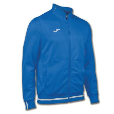 Jachetă albastră JOMA CAMPUS II 100420.700