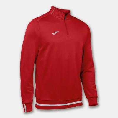 Bluză Joma CAMPUS II 100421.600 roșu