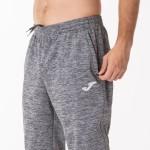 Pantaloni lungi gri JOMA ELBA 100540.150