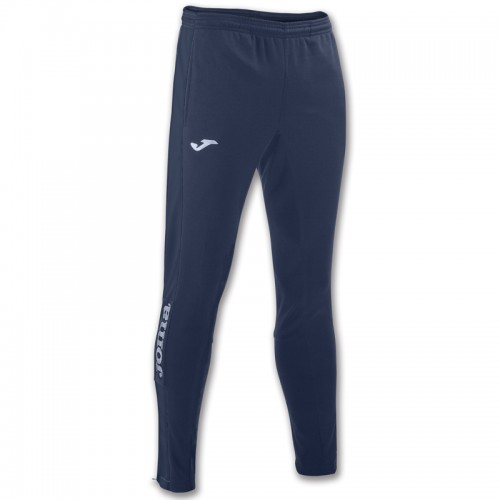Pantaloni lungi bleumarin pentru bărbați JOMA CHAMPION IV 100761.331