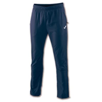 Pantaloni lungi bleumarin pentru bărbați JOMA TORNEO II 100821.300