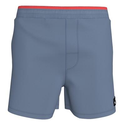 Short de baie Joma pentru bărbați