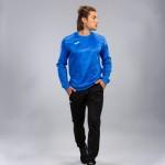 Bluză albastră JOMA GRAFITY 101329.703