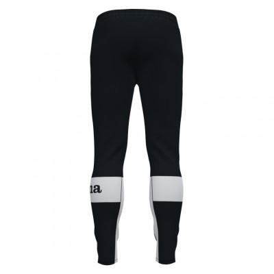 Pantaloni Joma FREEDOM 101577.102 negru-alb