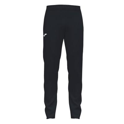 Pantalon Joma din Microfibră