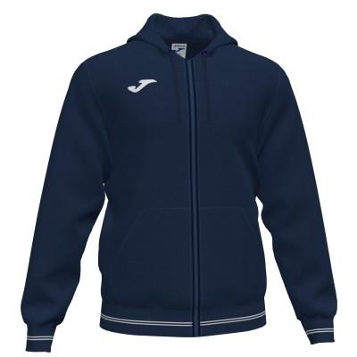 Jachetă bleumarin pentru bărbați JOMA 101590.331