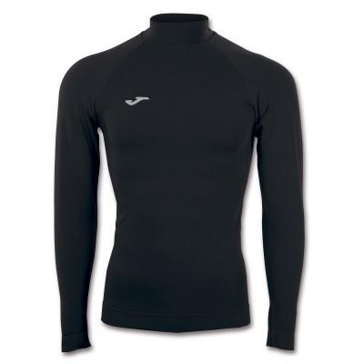 Bluză termică de corp Joma BRAMA