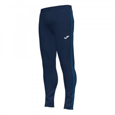 Pantaloni lungi bleumarin pentru bărbați JOMA CLASSIC 101654.337