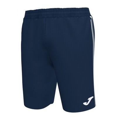Pantaloni scurți bleumarin pentru bărbați JOMA CLASSIC 101655.332