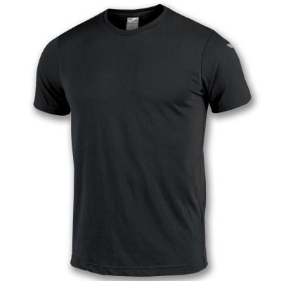 Tricou Joma NIMES 101681.100 negru