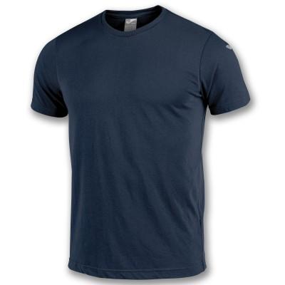 Tricou Joma NIMES 101681.331 navy