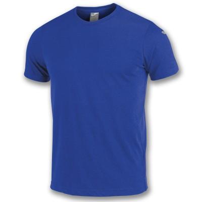 Tricou albastru JOMA NIMES 101681.700