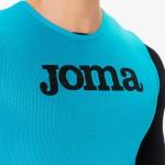 Joma TRAINING BIB 101686.010 FLUOR TURQOISE