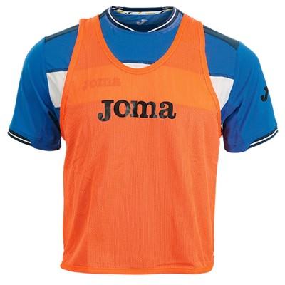 Training bibs portocalii JOMA 905.106