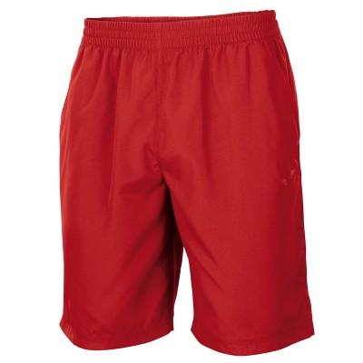 Șort roșu pentru bărbați JOMA CRETA 100061.600