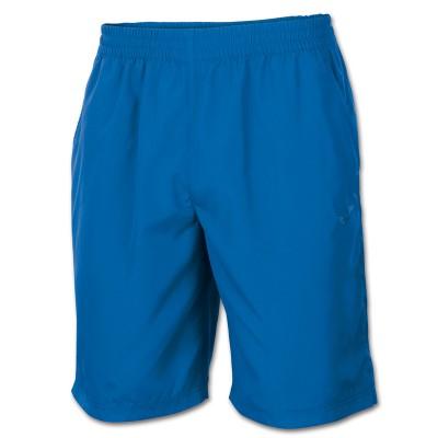 Șort albastru pentru bărbați JOMA CRETA ROYAL 100061.700