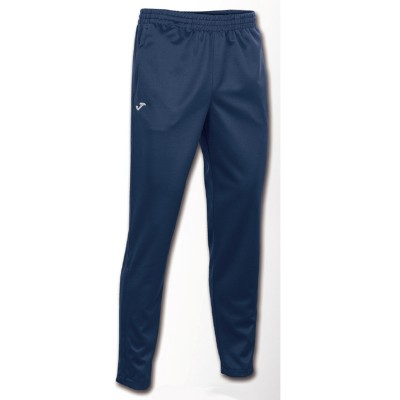 Pantaloni lungi bleumarin pentru bărbați JOMA 100027.331