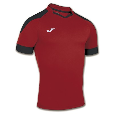 Tricou roșu pentru bărbați JOMA MYSKIN 100435.601