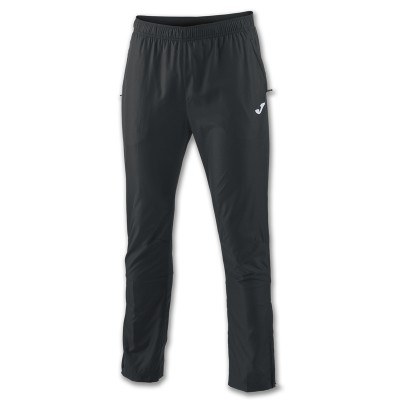 Pantaloni lungi pentru bărbați JOMA TORNEO II 100646.100 MICRO