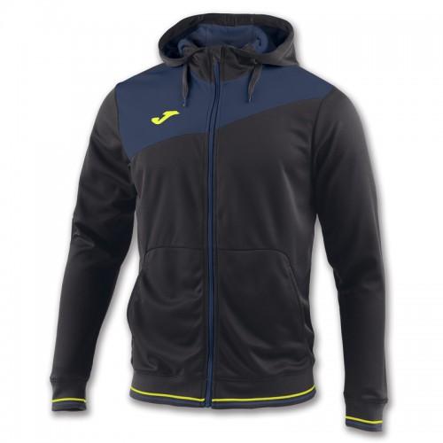 Jachetă cu glugă JOMA 100776.103