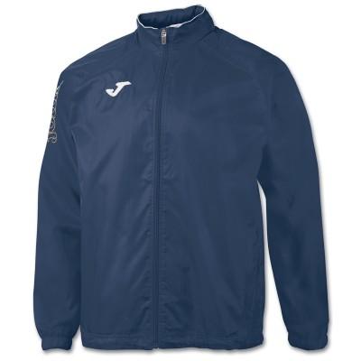 Jachetă bleumarin de ploaie pentru copii JOMA  CAMPUS 2116.33.1012
