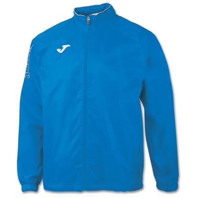 Jachetă albastră de ploaie pentru copii JOMA CAMPUS 2116.33.1014