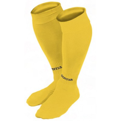 Șosete galbene fotbal  JOMA 400054.900