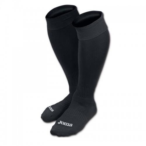 Șosete negre fotbal JOMA CLASSIC III 400194.100