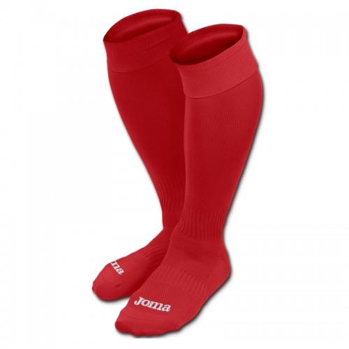 Șosete roșii fotbal JOMA 400194.600