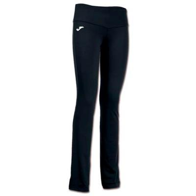 Pantaloni lungi negri JOMA SPIKE 900238.100