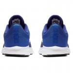 Pantofi sport albaștri pentru bărbați NIKE REVOLUTION 4 EU AJ3490-414