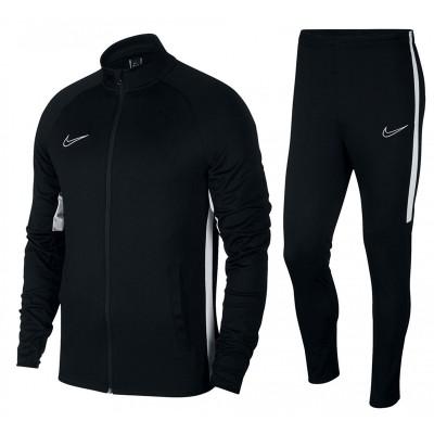 Treining pentru bărbați Nike M NK DRY ACDMY TRK SUIT K2 AO0053-010