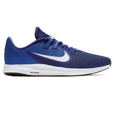 Pantofi sport pentru bărbați NIKE DOWNSHIFTER 9 AQ7481-400