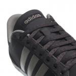 Pantofi sport gri pentru bărbați Adidas CAFLAIRE B43743