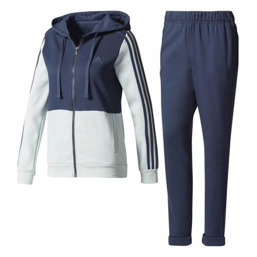 Trening pentru femei Adidas CO ENERGIZE TS CE9494
