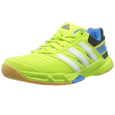 Pantofi sport pentru bărbați Adidas COURT STABIL  D67036