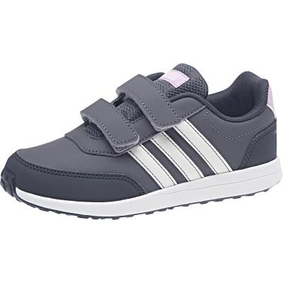 Pantofi sport pentru copii Adidas VS SWITCH 2 CMF C B76054