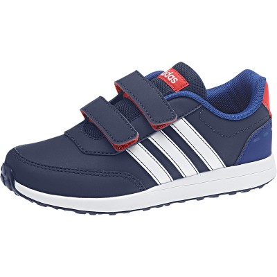 Pantofi sport bleumarin pentru copii Adidas VS SWITCH 2 CMF C B76055
