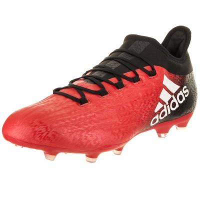 Ghete fotbal pentru bărbați Adidas  X 16.2 FG BB5632