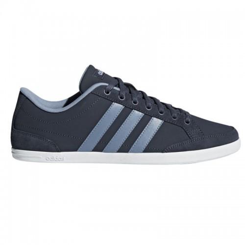 Pantofi sport bleumarin bărbați Adidas CAFLAIRE B43740