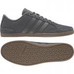 Pantofi sport gri pentru bărbați Adidas CAFLAIRE B43742