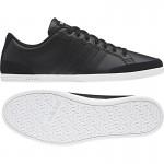 Pantofi sport negri bărbați Adidas CAFLAIRE B43745