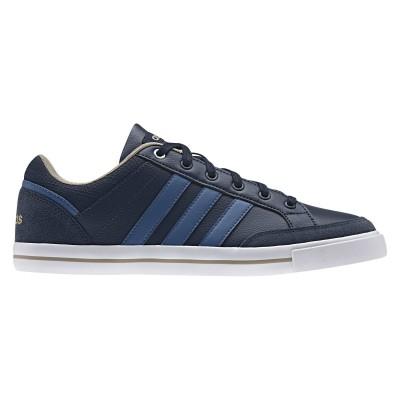 Pantofi sport bleumarin pentru bărbați Adidas CACITY B74621