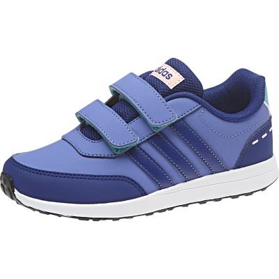 Pantofi sport bleumarin pentru copii Adidas VS SWITCH 2 CMF C B76052