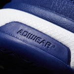 Pantofi sport bleumarin Adidas CRAZYFLIGHT TEAM W BA9663