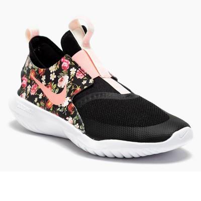 Pantofi sport pentru femei NIKE FLEX RUNNERVF (GS) BV1641-001